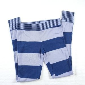 Victoria Secret Thermal Pajama Pants NEW